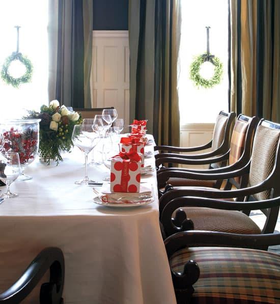 langdon-hall-dining.jpg
