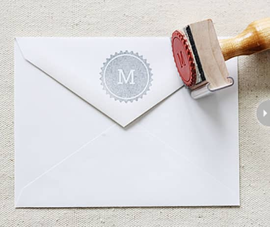 wedding-diy-stamper.jpg