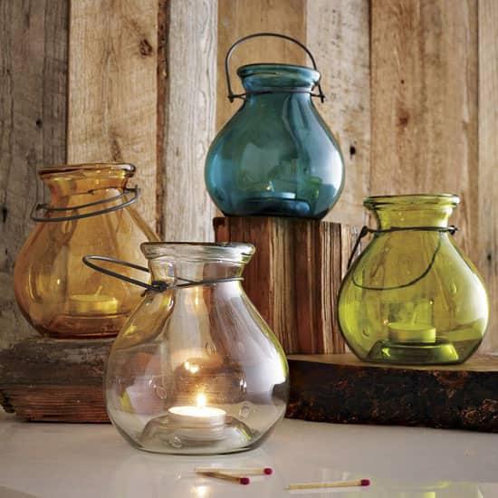 accessories-lanterns-glass.jpg