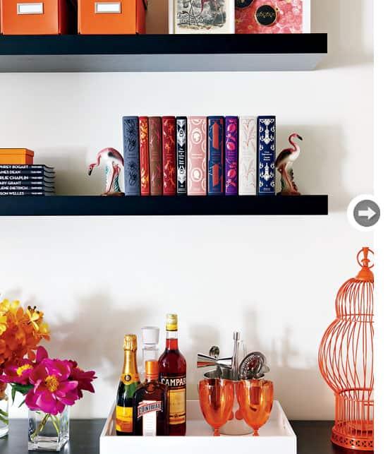 fresh-feminine-bookshelf.jpg