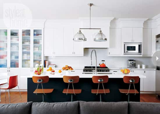 minimal-modern-interior-kitchen.jpg
