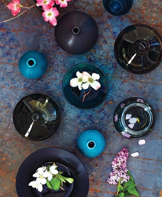 dark-florals-vases.jpg
