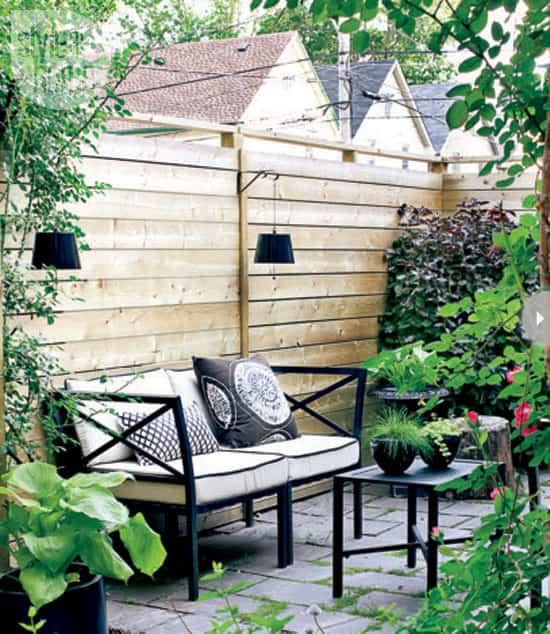 backyard-makeover-revamping.jpg