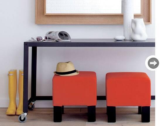 decor-spring-tangerine-stools.jpg