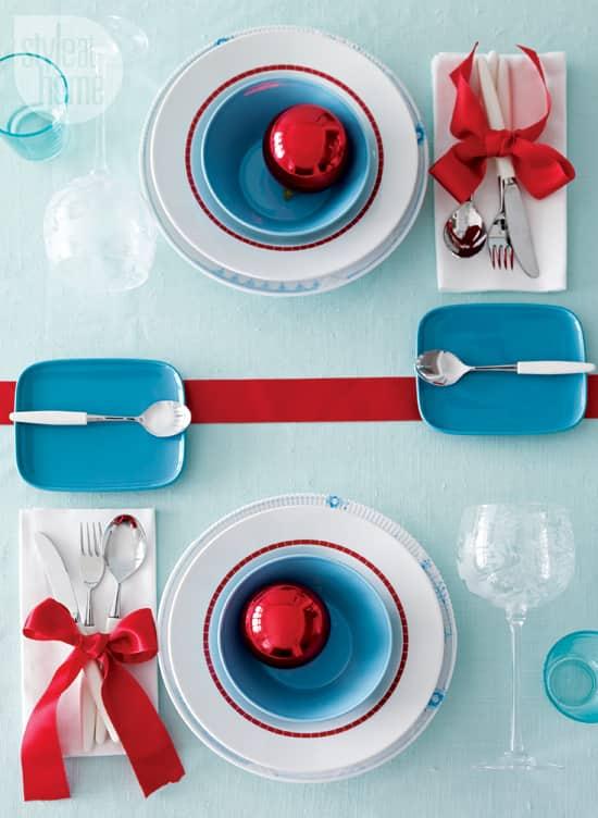 blue-red-tabletop2.jpg