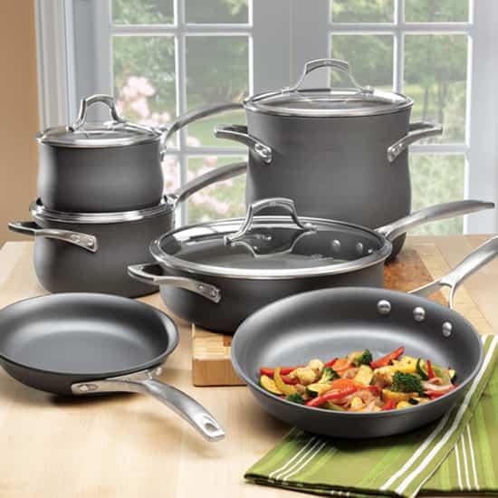 kitchen-tools-cookware-set-550.jpg