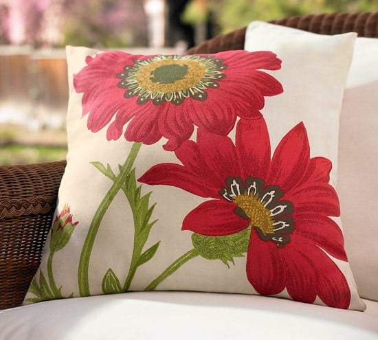 spring-decor-pillow.jpg