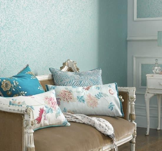 turquoise-1-wallpaper.jpg