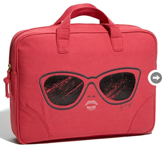 laptop-bag-sunnies.jpg