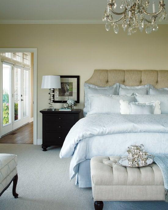 farm-bedroom.jpg