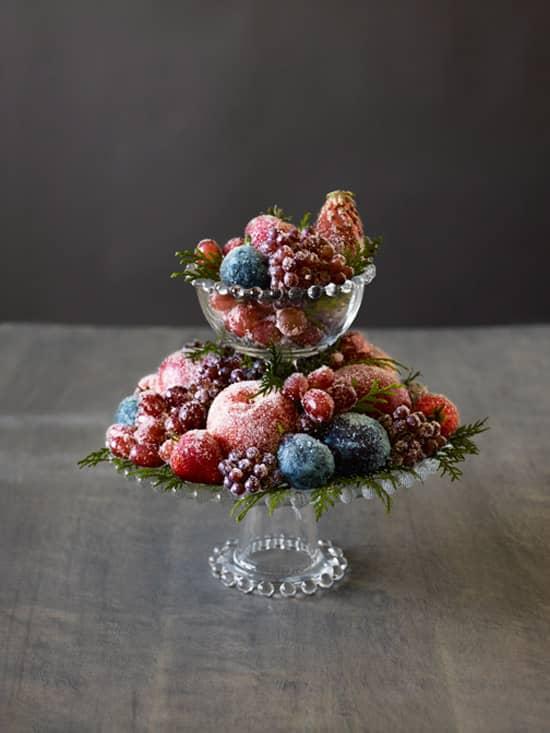 Fruit-centrepiece-550.jpg