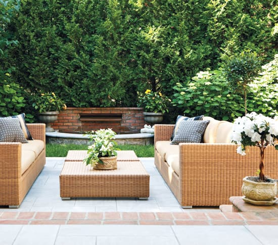 century-home-outdoor-lounge.jpg