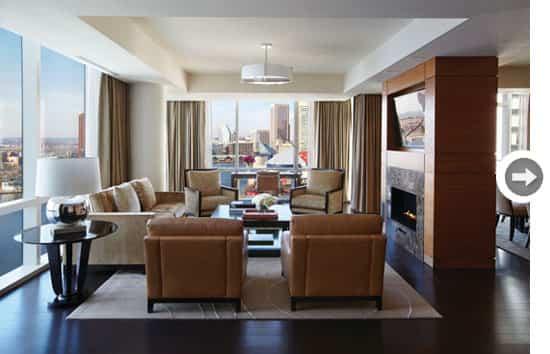 decor-hotelbaltimore-suite1.jpg