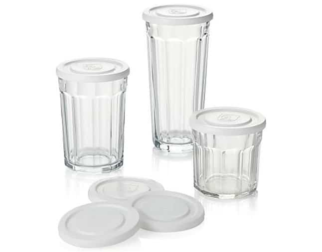 working-glasses-and-lid