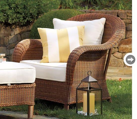 garden-musts-chair1.jpg