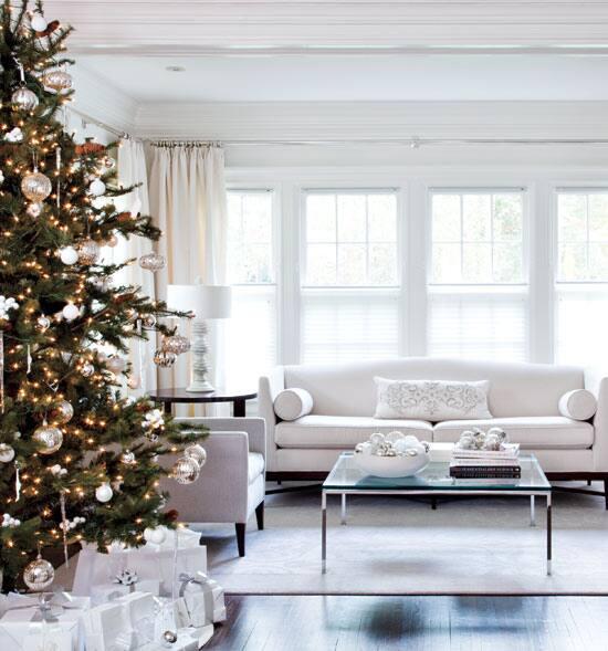 winter-whites-tree.jpg