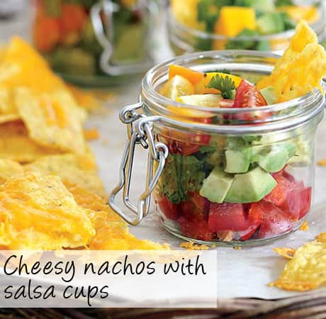 sah-blog-recipe-salsa-cups