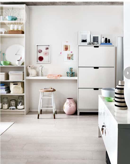 tdot-condo-white-shelves.jpg