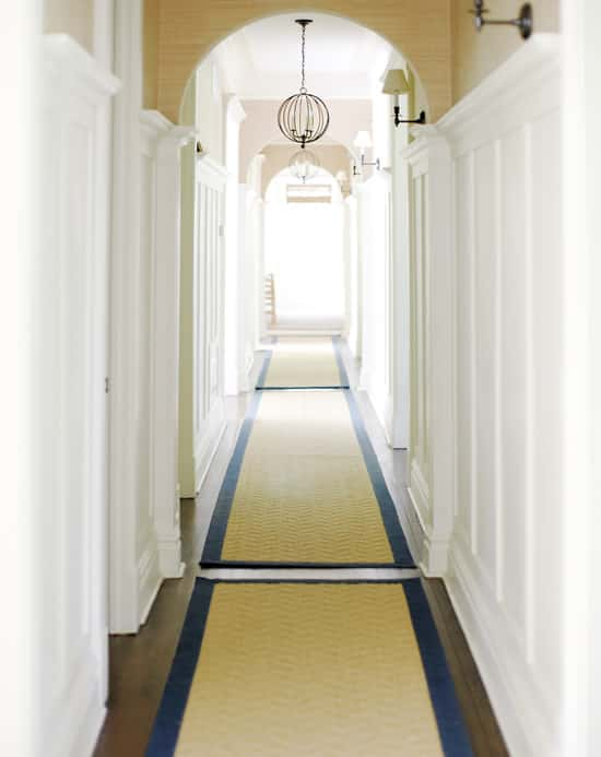 hamptons-hallway.jpg