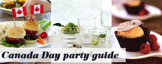 canada-design-party-guide.jpg