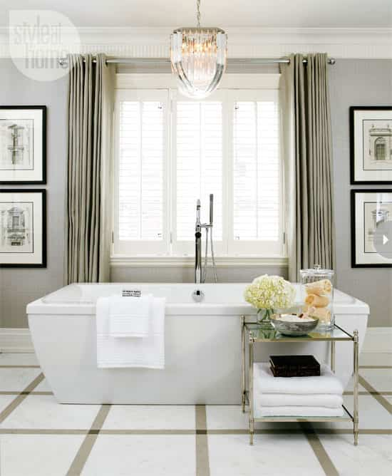 bathrooms-sophisticated-glamour.jpg