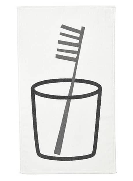 tvingen-hand-towel