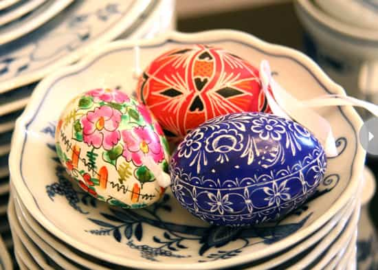 easter-blogger-czech-eggs.jpg