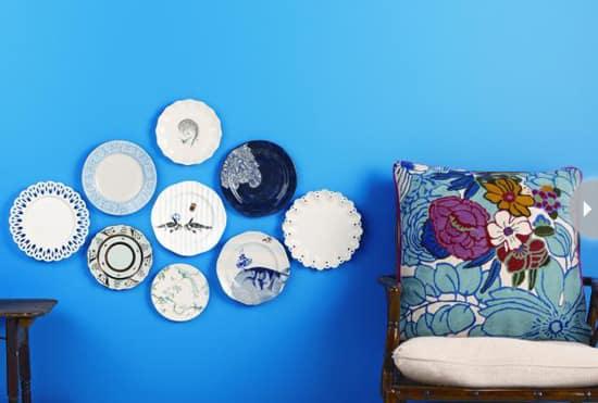 inside-design-jodi-gilmour-blue.jpg