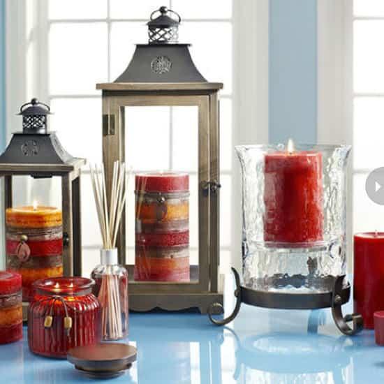 spring-decor-candles.jpg
