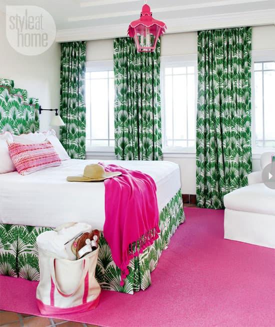 preppy-tropical-guesthouse-bedro.jpg