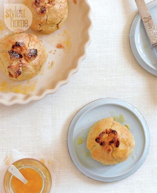 recipes-apple-delights-dump7.jpg