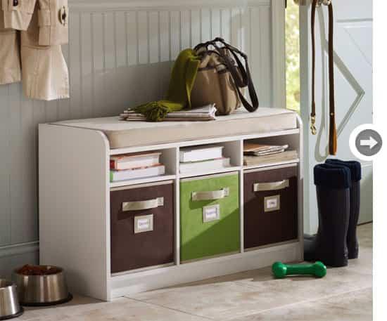 home-depot-storage-bench.jpg