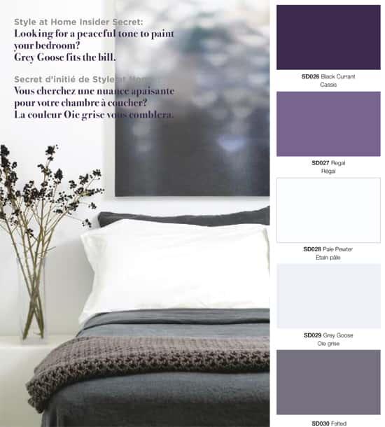 beauti-tone-purple-grey.jpg