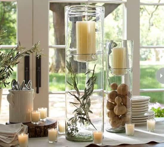fall-design-vase.jpg