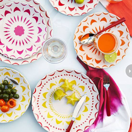 outdoor-entertaining-dishes.jpg