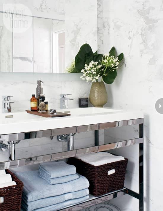 bathroom-reno-after-vanity.jpg