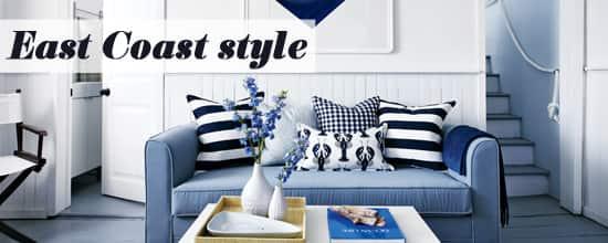 canada-decor-east-coast-style.jpg