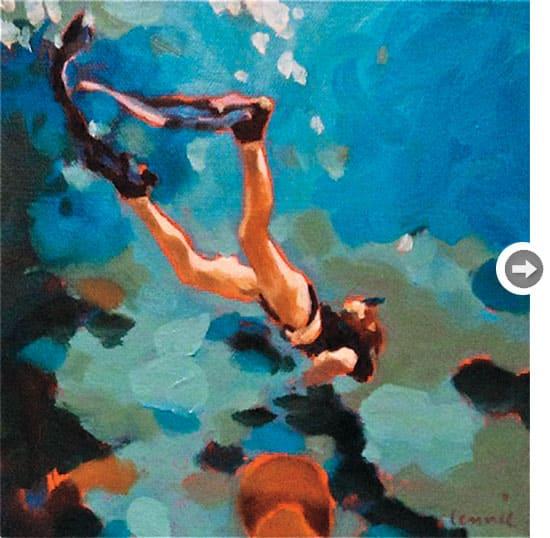 stevenandchris-spring-oilcanvas.jpg