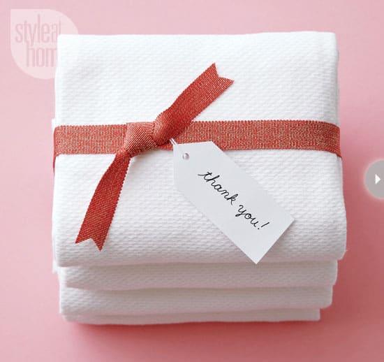 tea-towels-idea-4.jpg