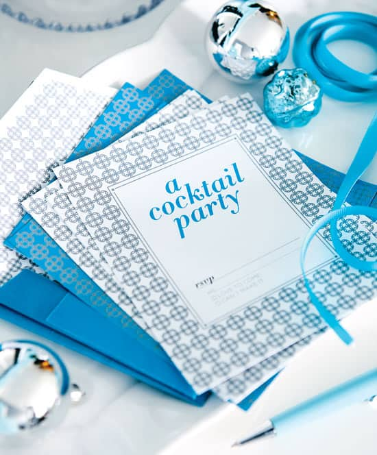 cocktail-party-invites.jpg