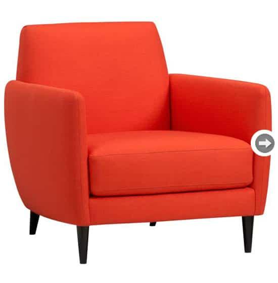 tangerine-tango-chair.jpg