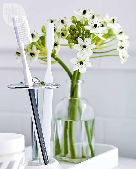 black-white-bathroom-toothbrush.jpg
