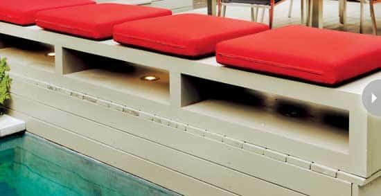 outdoor-urban-oasis-bench.jpg