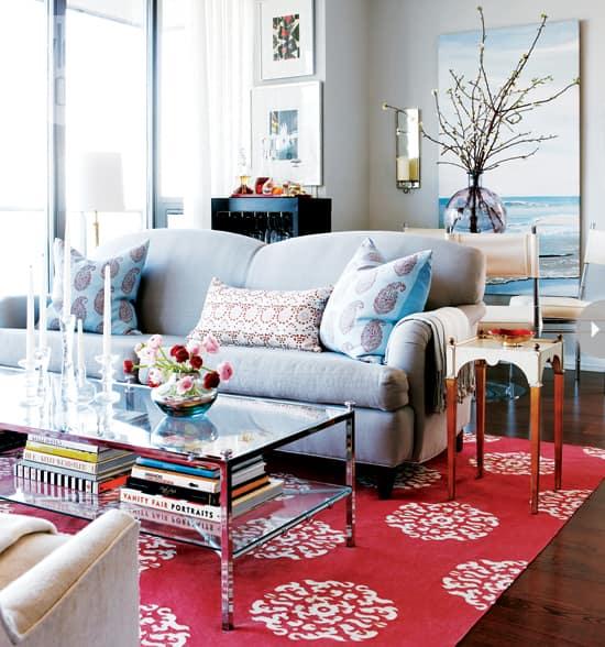 10-living-rooms-lindsay-mens-8.jpg