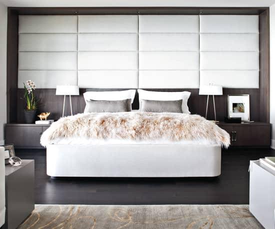 west-coast-bedroom.jpg