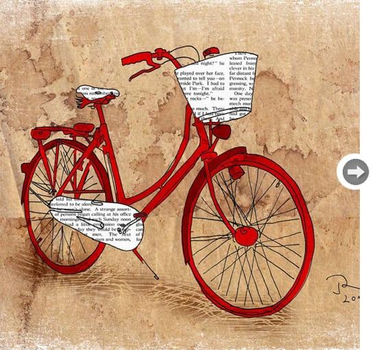 ETSY-bike.jpg