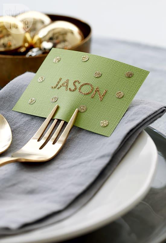 savvy-hostess-place-cards-3.jpg