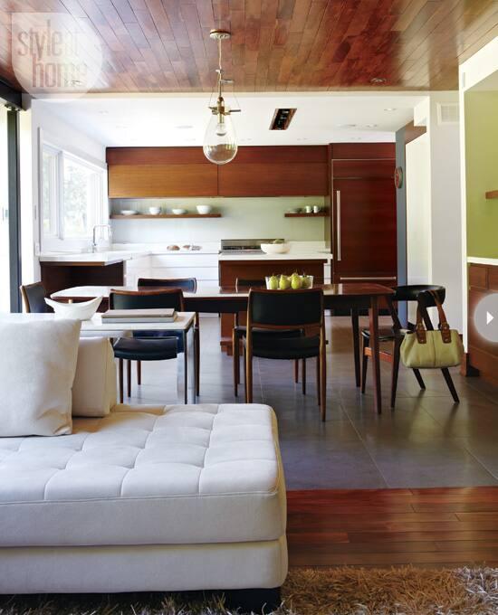 interior-city-cottage-dining.jpg