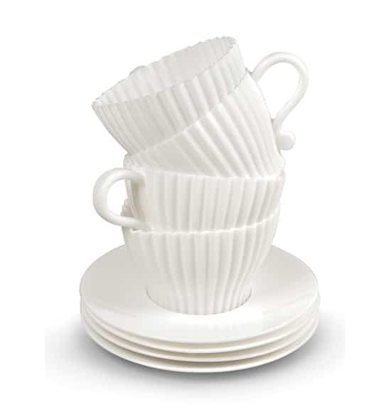 trendspotting-ceramic-mug.jpg