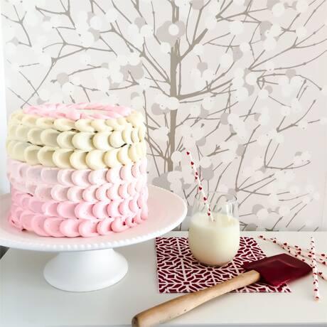 final-petal-cake